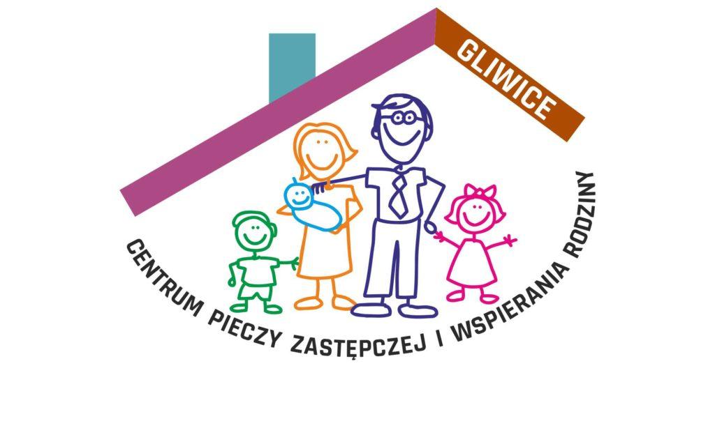 Centrum Pieczy Zastępczej i Wspierania Rodziny w Gliwicach